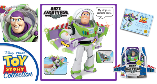 File:Toy-story-collection-buzz.jpg