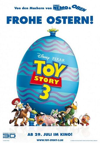 File:Toy story 3 easter egg poster.jpg
