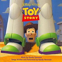 File:220px-Toy Story Soundtrack.jpg