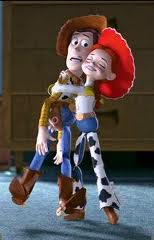 File:Jessie and Woody.jpg