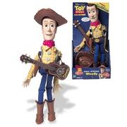 Toy-story-and-beyond--pull-string-woody