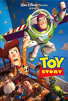 File:220px-Movie poster toy story.jpg