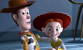 File:Woody and Jessie.jpg