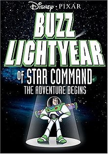 File:220px-Buzz Lightyear of star command poster.jpg