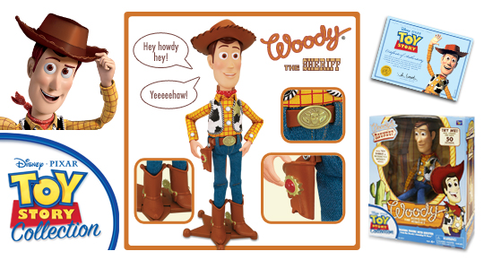 File:Toy-story-collection-woody.jpg