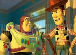 File:Woody and Buzz in Toy Story 2.jpg
