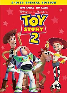 File:Toystory2-dvd.jpg