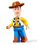 180px-WoodyLego