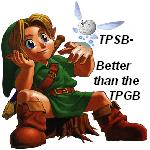 File:Tpsblogo.PNG