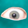 File:EyeAvatar.jpg