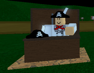 File:Pirate hats stall.png