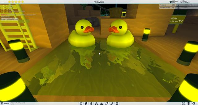 File:Mega Ducks.png