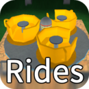 Category:Rides