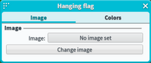 RobloxScreenShot20170611 075302233hanging flag