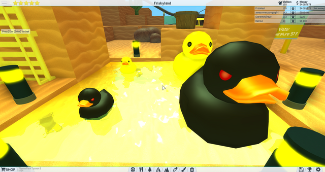 File:Duck and Evil Duck Comparison.png