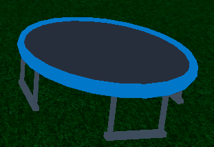 File:Trampoline.png