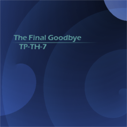 File:The Final Goodbye-jacket.png