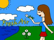 Fresh Air-bg
