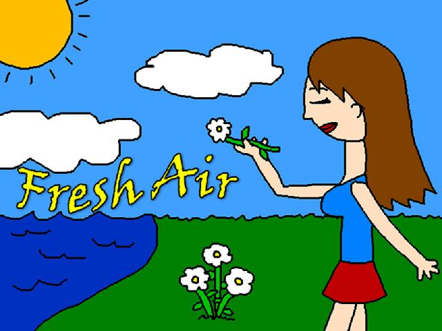 File:Fresh Air-bg.png