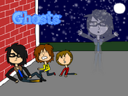 Ghosts-bg