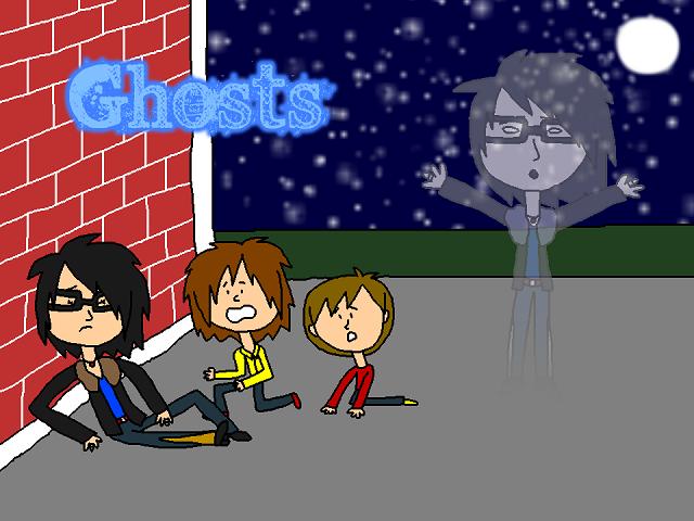 File:Ghosts-bg.png