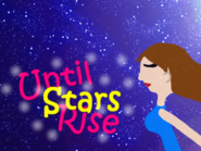 Until Stars Rise-bg