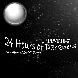 File:24 Hours of Darkness (The Moment Spirit Remix)-jacket.png