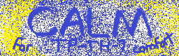 File:CALM (for comfort).png