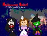 Halloween Unite!-bg