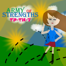 File:Army of Strengths-jacket.png