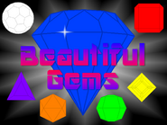 Beautiful Gems-bg
