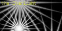 Party by the Starlight