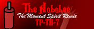 The Nobolee ~The Moment Spirit Remix~