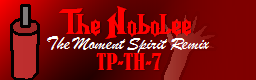 File:The Nobolee ~The Moment Spirit Remix~.png