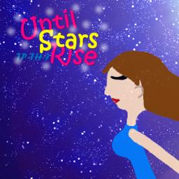 File:Until Stars Rise-jacket.png
