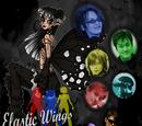 Elastic Wings ~Faultflex mix~