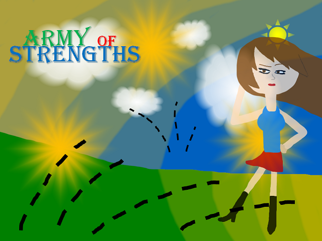 File:Army of Strengths-bg.png