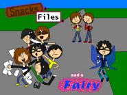 Snacks, Files, and a Fairy-bg