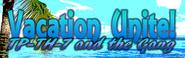 Vacation Unite!