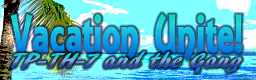File:Vacation Unite!.png