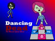 Dancing Dead (The Moment Spirit Remix)-bg