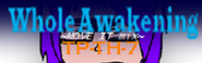 Whole Awakening ~MOVE IT mix~