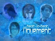Beat-To-Beat Movement-bg