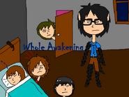 Whole Awakening-bg