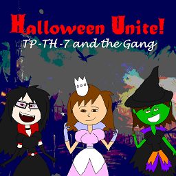 File:Halloween Unite!-jacket.png