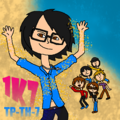 Thumbnail for version as of 15:17, January 18, 2017