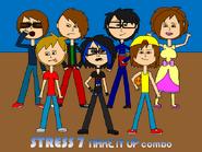 STRESS 7 (MAKE IT UP combo)-bg