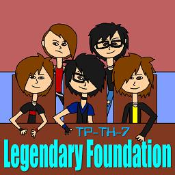 File:Legendary Foundation-jacket.png