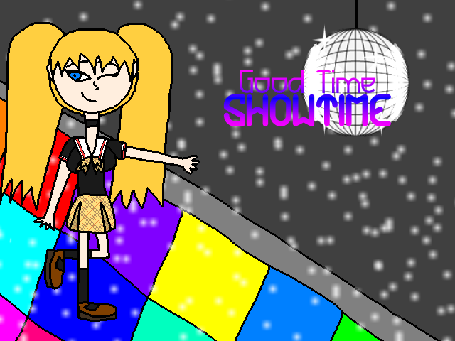 File:Good Time SHOWTIME-bg.png