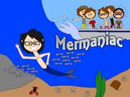 Mermaniac-bg